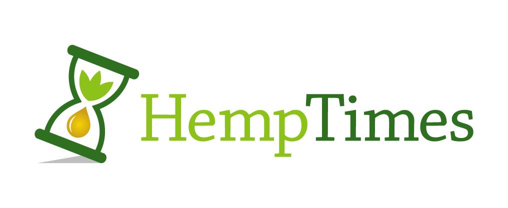 Hemp Times NC