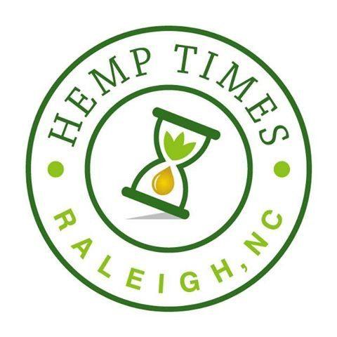 Hemp Times Inc